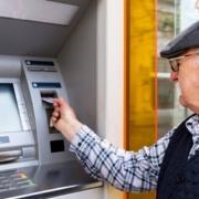 Bankomat-Gebühren nur noch in Ausnahmefällen erlaubt
