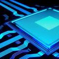 Microsoft zieht Patch nach fehlerhaftem Intel-Update zurück