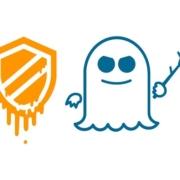 Windows: Notfall-Update deaktiviert Spectre-Patch
