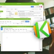 Besser als Microsoft Office: Googles Office-Suite endlich auf dem Desktop nutzen
