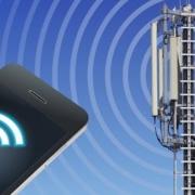 Deutsches LTE-Netz auf Platz 32 von 36 in Europa