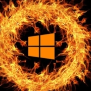 Bulletproof Windows: Gratis Mini-Tool will Windows unverwundbar machen