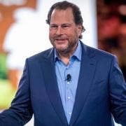 Salesforce und Google schließen Cloud-Pakt