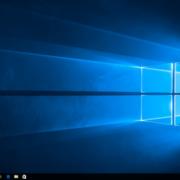 Windows 10: Gratis-Upgrade über Schlupfloch nur noch bis zum 31. Dezember 2017
