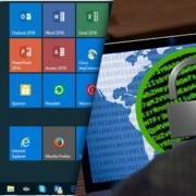 Windows 10 hat jetzt eine neue Funktion – und darum solltet ihr sie sofort aktivieren