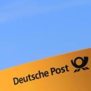 Datenpanne bei Post: Umzugsmitteilungen landen im Netz