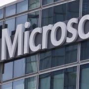 """BW-Verbraucherschützer bezwingen Microsoft: Kein """"Zwangsdownload"""" mehr bei Windows 10   Baden-Württemberg   SWR Aktuell"""