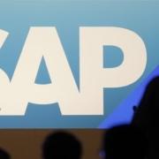 Google und SAP arbeiten enger zusammen