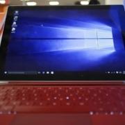 Windows 10 nervt mit neuem Werbe-Fenster