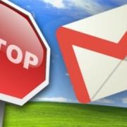 Fallt nicht auf diese gefälschten E-Mail-Anhänge herein!