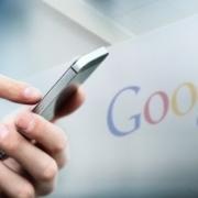 Brandneue Google-Tools und Apps im Überblick