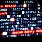 Google: So schützt der Internetkonzern Ihre Daten – WELT