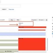 Google stellt ältere Versionen der Office- und Drive-Apps ein, Google Kalender wird smarter