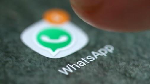 WhatsApp: Handwerker verstoßen gegen DSGVO – WELT