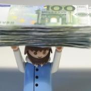 EU-Digitalsteuer soll Anfang 2020 eingeführt sein