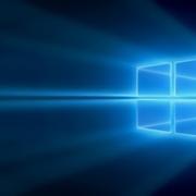 GameStar: Windows 7 bis Windows 10 – Microsoft will Absturzfehler nicht beheben – GameStar. https://…