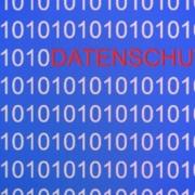 Datenschutzgrundverordnung: Unternehmen droht eine Klagewelle