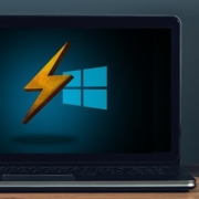 "Neuer Windows-10-Energiesparplan: ""Ultimative Leistung"" freischalten"
