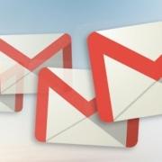 GoogleWatchBlog: 10 Tipps: Alles aus der neuen (und auch der alten) GMail-Oberfläche herausholen. https…