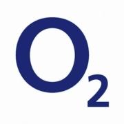 Caschys Blog: O2: So widersprecht Ihr der Datennutzung zu Werbezwecken. https://stadt-bremerhaven.de…