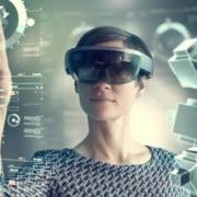 DIE WELT: DSGVO: Wer Datenhoheit über alles stellt, verspielt seine Zukunft. https://www.welt.de/debatte…