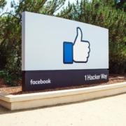 Wegen der DSGVO: Facebook verschiebt Daten von 1,5 Milliarden Nutzern von Irland in die USA