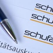 DSGVO: Neue Datenschutzregeln könnten Schufa zu schaffen machen – WELT