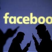 Facebook will Datenschutz jetzt doch nicht für alle Nutzer verbessern