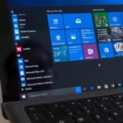 Piraterie oder nicht?: Natürlich nicht – Microsoft sollte sich schämen. So zerstört man Existenzen. …
