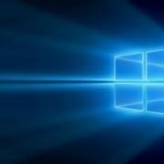 Windows 10 – Am 10. April endet der Support für ältere Versionen