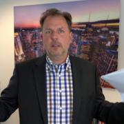 DSGVO: Erste Abmahnungen sind da! Was ihr jetzt wissen müsst. | Rechtsanwalt Christian Solmecke
