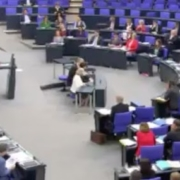 DSGVO: Innenminister Seehofer drängt auf rasche Lösung des Abmahnproblems