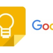 Google Notizen erlaubt nun hierarchisch geordnete Listen