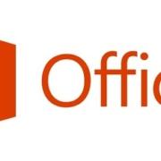 Caschys Blog: Microsoft Office 365: Fehlermeldung bezüglich Aktivierung und Lizenzen. http://feedpro…
