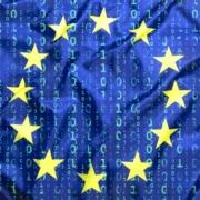 heise online: DSGVO: Erste konkrete Referenzmaßnahmen für die Umsetzung. https://www.heise.de/newsticker…
