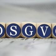 DSGVO: Kommt die Abmahnwelle jetzt ins Rollen?