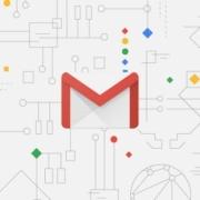 Gmail: So hält Google den Posteingang jetzt noch effektiver frei von Spam  http://flip.it/LXTKfU