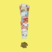 impulse: So viel mussten Unternehmen bei Datenschutz-Verstößen zahlen. https://www.impulse.de/recht-…