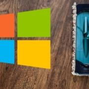 CHIP Online Deutschland: Microsoft killt eigenen Windows-10-Cleaner: Kostenlos-Alternative ist endlich…
